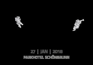 Logo 2018, transparenter Hintergrund